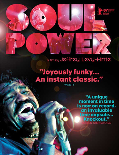 soul-power-poster